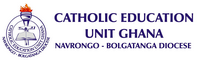 Catholic Education Unit